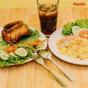 Bò Né 3 Ngon Bếp Quảng Nguyễn Văn Linh