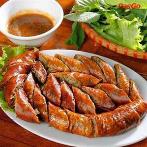 Bò Tơ Tây Ninh Năm Sánh Phạm Hùng