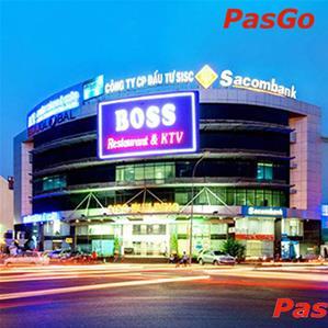 Boss-karaoke-restaurant-binh-chanh