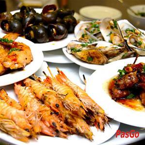 buffet-khach-san-oscar-saigon-hotel