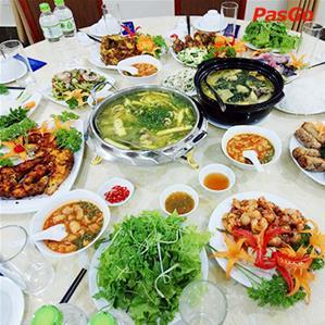Cá Lăng Việt Trì Việt Hưng
