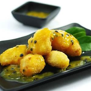 Chick Kebabs Nguyễn Thị Thập