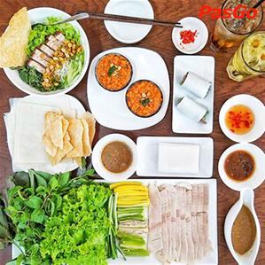 Cuốn Saigon Nguyễn Thị Minh Khai