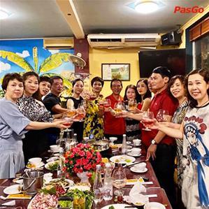 Đồng Việt Lâm Du