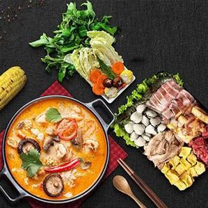Food Center Trần Phú Hà Đông