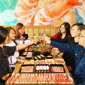 Food House Tô Hiệu