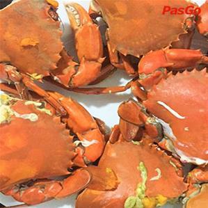 Hải sản Tươi sống Phú Thành Đỗ Bí