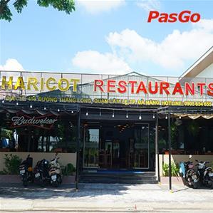 Haricot Restaurant Thăng Long