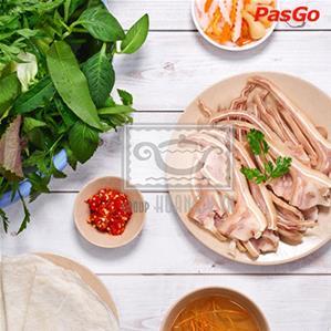 Hoàng Ty Nguyễn Đình Chiểu