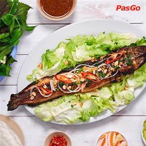 Hoàng Ty Nguyễn Hữu Cầu
