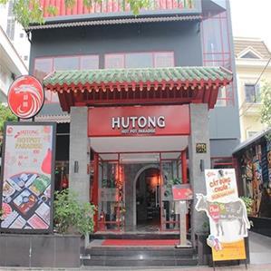 Hutong-thien-duong-lau-hong-kong-le-quy-don