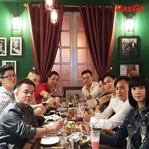 IL Privato Phan Bội Châu