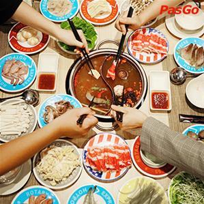 Kichi Kichi Nguyễn Duy Trinh
