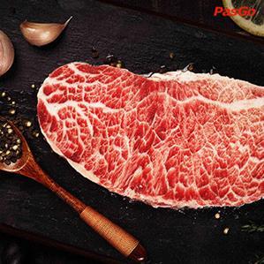 Le Monde Steak Vincom Center Phạm Ngọc Thạch