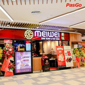 Meiwei Giga Mall