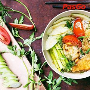 Ngõ 89 Món Ăn Vặt và Lẩu Nguyễn Du