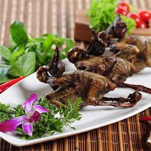 Nhà Hàng Bắc Việt Phố Văn Cao