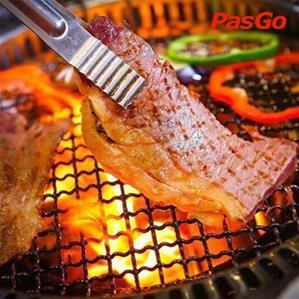 Nhà hàng Bangkok BBQ Quận Bình Thạnh
