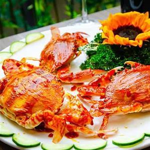 Nhà Hàng Chef Dzung Nguyễn Chí Thanh - Buffet Lẩu Nướng Đặc Sắc