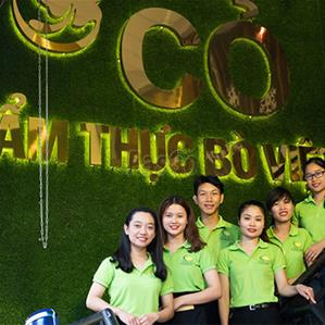nha-hang-co-am-thuc-bo-viet-302-phan-chu-trinh