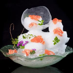 Nhà Hàng Hải Cảng – Nguyễn Chí Thanh – Ẩm thực Trung Hoa đặc sắc