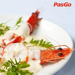 Nhà hàng Hải Sản 3 Yêu Tinh Quan Hoa