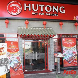 nha-hang-hutong-AEON-mall-binh-tan