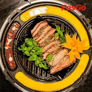Nhà hàng Lẩu Dê Đồng Hương 8 – Chuyên các món ăn chế biến từ dê