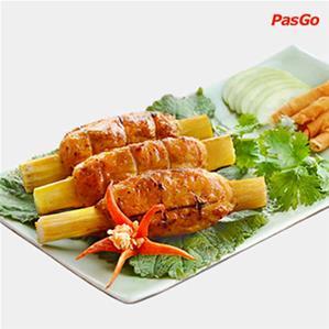 Nhà hàng Món Huế Huỳnh Thúc Kháng
