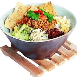 Nhà hàng Món Huế Trần Thái Tông