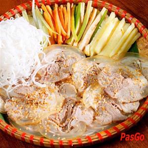 nha-hang-phuong-nam-quan-duong-3-thang-2