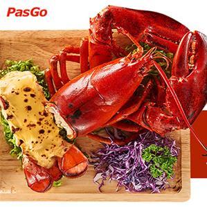 Nhà hàng Riêu Cá Chép Nguyễn Văn Thủ