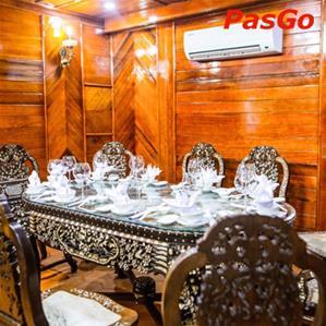 Nhà hàng Samdi Restaurant