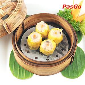 Nhà hàng Tân Hải Vân Nguyễn Trãi