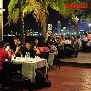 Nha Trang View Restaurant Trần Phú