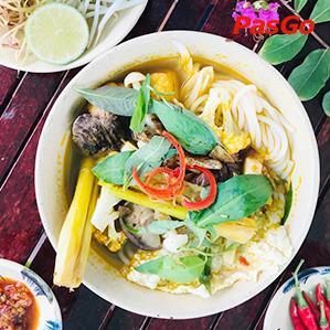 Phương Mai Chay Quán Võ Thị Sáu