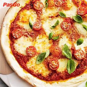 Pizza Home Đại Cồ Việt