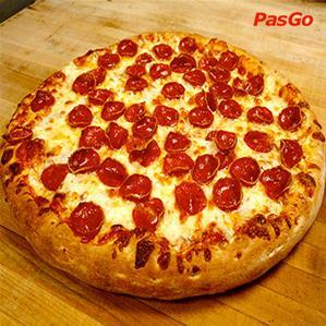 Pizza Home Trung Kính