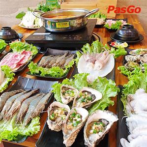 Sapasa Nguyễn Huy Tưởng