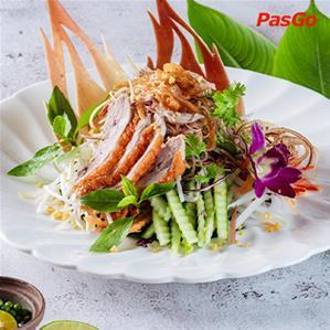 Timibon Quán Nguyễn Thị Định