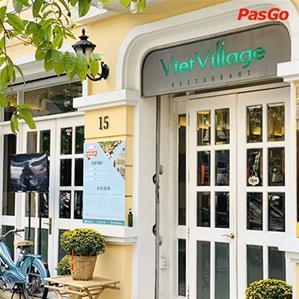Viet Village Đinh Tiên Hoàng