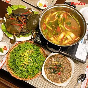 Xứ Đôông Nguyễn Huy Tưởng