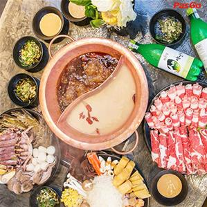 Zzuggubbong - Nguyễn Hữu Thông
