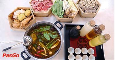 Bật mí 10 quán lẩu bò ngon rẻ, được yêu thích nhất ở Hà Nội