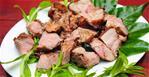 Bò Tơ Tây Ninh Năm Sánh - Thưởng thức các món bò tơ ngon đúng điệu