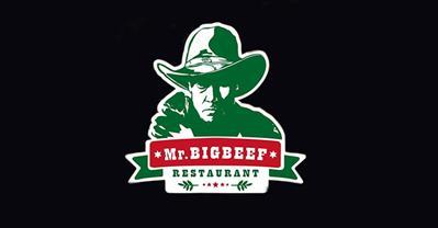 Chuỗi Big Beef Bò Nướng Tảng – Chuyên đồ nướng
