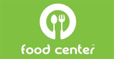 Chuỗi Food House - Food Center - Đệ nhất Lẩu Thái cho người Việt
