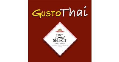 Chuỗi Gusto Thai – Nhà hàng Thái chuẩn vị đạt chứng chỉ Thai Select