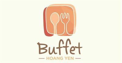 Chuỗi Hoàng Yến Buffet - Thiên đường buffet tại Sài thành
