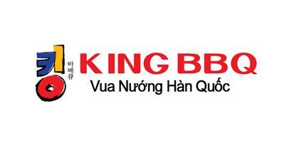 Chuỗi King BBQ Hà Nội - Nướng lẩu chuẩn vị xứ Kim Chi